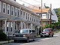 Everett pa houses.jpg
