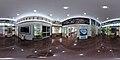Evolution Interpretation Gallery - 360x180 Degree Equirectangular View - Science Exploration Hall - Science City 2015-12-04 6793-6802 Compress.JPG