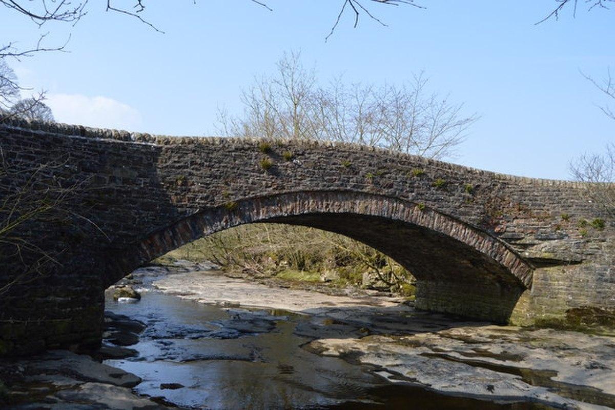 Ewegales Bridge.jpg
