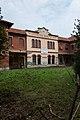 Ex Calzaturificio Borri Busto Arsizio 2.jpg