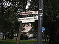 Ex LH-HQ mit alter v.-Gablenz-Strasse.jpg