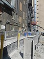 Excavation at the NE corner of Scott and Wellington, 2014 05 30 (11).JPG - panoramio.jpg