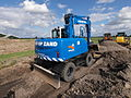 Excavator owned by Loon op Zand pic1.JPG