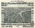 Exeter, New Hampshire, 1896. LOC 75694684.tif