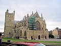 Exeter Cathedral - geograph.org.uk - 1504612.jpg
