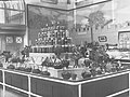 Exhibition of preserved and fresh fruit and plants(GN09979).jpg