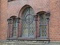 Exkurze wikipedistů v Červeném kostele 25.jpg