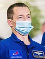 Expedition 64 Crew Qualification Exams (NHQ202009220009).jpg