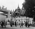 Expo58 building Thailand A.jpg