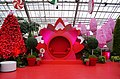 Exposition «Noël bonbon» - panoramio (2).jpg