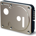 Exquisite-hdd mount.png