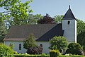 Exter Autobahnkirche IMGP8802 wp.jpg