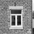 Exterieur VENSTER IN DE VOORGEVEL - Simpelveld - 20302089 - RCE.jpg