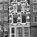 Exterieur VOORGEVEL, DETAIL - Amsterdam - 20298757 - RCE.jpg