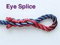 Eyesplice.jpg