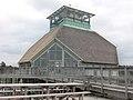 Fågeludden Hornborgasjön 2805.jpg