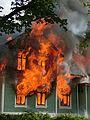 Förskolan Urd brinner 4941.jpg