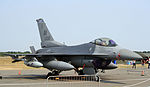 F-16 Fighting Falcon USAF, september 01, 2012.jpg