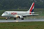 F-HBXK Embraer 170 Hop! OPO.jpg