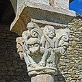 F10 19.1.Abbaye de Cuxa.0017.JPG