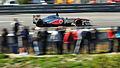 F1 2013 Jerez test - McLaren 2.jpg