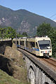 FART ABe 4-8 46 Cavigliano 240514 D75.jpg