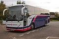 FC52 AFC , Gretna Green Services.jpg