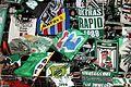FC Admira Wacker vs. SK Rapid Wien 2015-12-02 (157).jpg