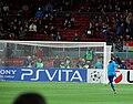 FC Barcelona - Bayer 04 Leverkusen, 7 mar 2012 (38).jpg