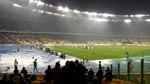 File:FC Dynamo Kyiv vs FK Partizan 07-12-2017 (penalty kick for Partizan).webm