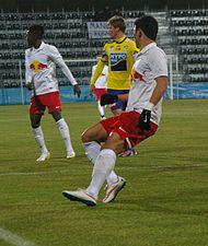 FC Liefering SKN St.Pölten 08.JPG
