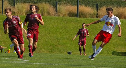 FC Liefering gegen ZP Sport Podbrezova 38.JPG