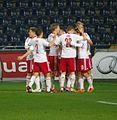 FC Liefering ver SKN St. Pölten 18.JPG