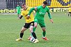 FC Pirin Bl vs FC Minior Pk.jpg