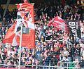 FC RB Salzburg gegen Admira Wacker Mödling (10. April 2016) 30.JPG