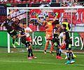 FC Red Bull Salzburg gegen SK Sturm Graz (9. April 2017) 47.jpg