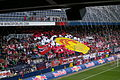 FC Red Bull Salzburg v SV Ried 10.JPG