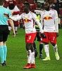 FC Red Bull Salzburg versus Wolfsberger AC (31. März 2018) 38.jpg