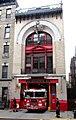 FDNY Engine 67 firehouse.jpg