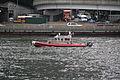 FDNY boat M4.jpg