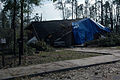 FEMA - 11211 - Photograph by Jocelyn Augustino taken on 09-23-2004 in Alabama.jpg