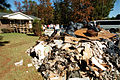 FEMA - 125 - Photograph by Dave Gatley taken on 11-08-1999 in North Carolina.jpg