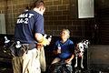 FEMA - 14573 - Photograph by Win Henderson taken on 09-03-2005 in Louisiana.jpg