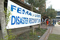 FEMA - 16321 - Photograph by Win Henderson taken on 09-16-2005 in Louisiana.jpg