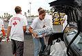 FEMA - 18301 - Photograph by Jocelyn Augustino taken on 11-01-2005 in Florida.jpg