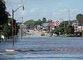 FEMA - 44990 - Flooded Duff Avenue in Ames, Iowa.jpg