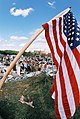 FEMA - 5168 - Photograph by Jocelyn Augustino taken on 09-25-2001 in Maryland.jpg