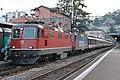 FFS Re 4-4 II 11114 Locarno 260709 IR 2298 Locarno-Zuerich HB.jpg