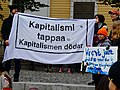 FI-Tampere-2019-09-27T115910EEST.JPG