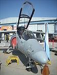 FIDAE 2014 - IA63 Pampa III FAA - DSCN0556 (13496584465).jpg